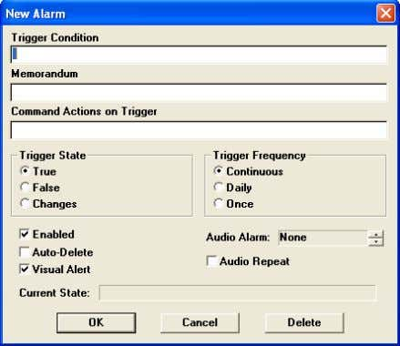 1. Alarms Tools Alarm List 2. Add Bisnews AFE (Thailand) Limited Helpdesk 0-2637-5555 |
