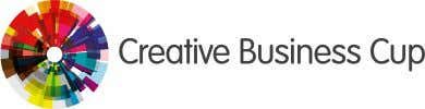 The Business Concept – Short guide and template The Creative Business Cup is the world
