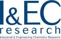 Article pubs.acs.org/IECR Design and Optimization of Heat-Integrated Distillation Column Schemes through a New Robust