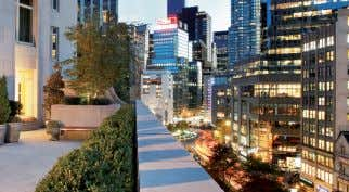 garden. $26,000,000 WEB: A0017310. L. Beit, 212.606.7703 15 CENTRAL PARK WEST: Extraordinary 5-room condo with