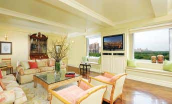 & CAC. $3.8M. Web #1042425. C.B.Whyte 212-452-4446 Perfection on the Park. CPS. Watch seasons change from