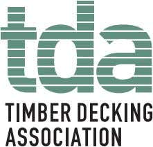 of Practice TDA/RD0801 E2: Raised timber decks on new homes Timber Decking Association 5 Flemming Court