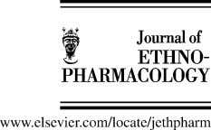 Journal of Ethnopharmacology 90 (2004) 99–103 Evaluation of antiplaque activity of Azadirachta indica leaf extract
