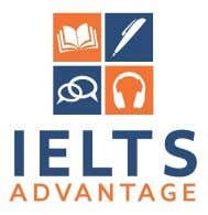 IELTS Vocabulary Improvement Plan 3 Easy Steps to Success