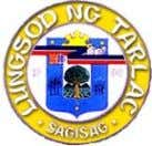 City Government of Tarlac City Government of Tarlac City Government of Tarlac Office of the