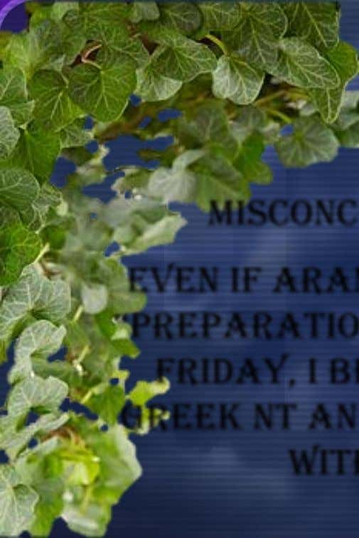 "Misconception #8: Even if aramaic explains ""preparation daY"" is not a Friday, I believe in"