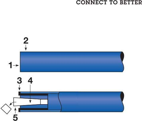 "two extra-Iong ""auxiliary bolts"" will be needed. Figure 13: Diagram showing connection of tensile resistant"