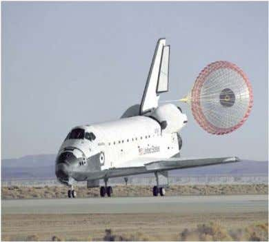 AIRCRAFT HEL İ COPTER ZEPL İ N U A V SPACE SHUTTLE