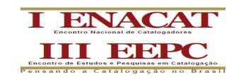 of the objectives and functions of the catalog, elaborated and reviewed several times in history