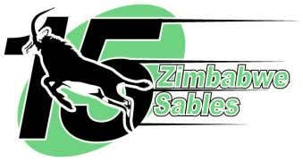 Your support and assistance will be greatly appreciated. CONTACT DETAILS: ZIMBABWE RUGBY UNION Harare Sports Club