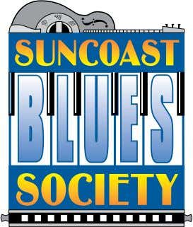 Volume 21 Number 4 September/October 2018 YOUR SOURCE FOR THE BLUES IN WEST CENTRAL FLORIDA