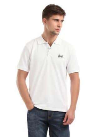 Product code: 15-WC-MEN POLO TEE MRP  Rs. 799/- Men Polo Tee Product Specifications- 1.