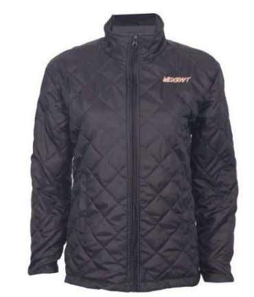 Husky Women Jacket Product Specifications- 1. Jacket to keep the Chill out 2. 100 %