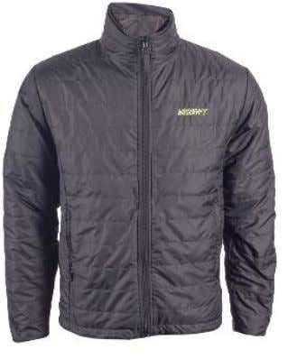 Product code: 15-WC-HUSKY MEN JACKET MRP  Rs. 2,199/- Husky Men Jacket Product Specifications- 1.