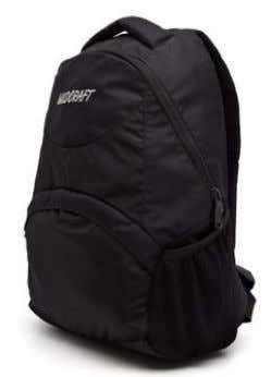 Product code: 15-WC-YANG MRP  Rs. 1,195/- Colour Options  Laptop Backpack – Yang Product