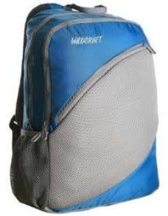 Laptop Backpack – Gravity Product code: 15-WC-GRAVITY MRP  Rs. 1,295/- Colour Options  Product Description