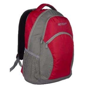 Product code: 15-WC-ACE Laptop Backpack – Ace Product Description : 1. Accommodates a 15 Inches