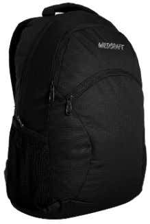 Product code: 15-WC- CL MRP  Rs. 1,499/- Colour Options  Laptop Backpack – CL