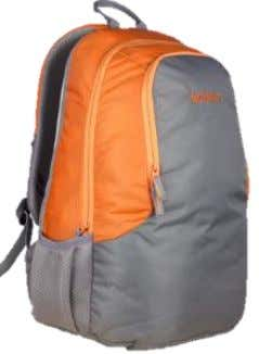 Product code: 15-WC-CLUB MRP  Rs. 1,595/- Colour Options  Laptop Backpack – Club Product