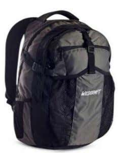 Product code: 15-WC-FUSION MRP  Rs. 1,995/- Colour Options  Laptop Backpack – Fusion Product
