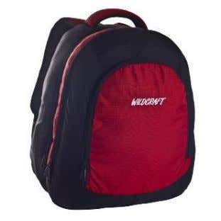 "Laptop Backpack – Notebook Product Description : 1 . Can accommodate a 15. 4"" laptop and"