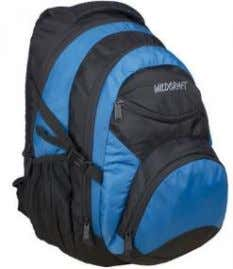 Product code: 15-WC-URSA MRP  Rs. 2,595/- Colour Options  Laptop Backpack – Ursa Product
