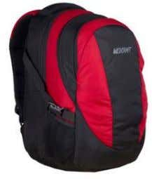 "Laptop Backpack – Trident Product code: 15-WC-TRIDENT Product Description : 1. Compatible for a 17"" Laptop."