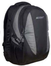Laptop Backpack – Trident XL Product code: 15-WC-TRIDENT XL Product Description : 1. Compatible for a