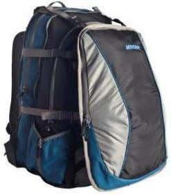 Product code: 15-WC-WANDERER MRP  Rs. 3,795/- Colour Options  Backpack - Wanderer Product Features
