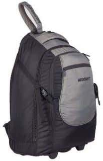 Product code: 15-WC-VOYAGER MRP  Rs. 3,995/- Colour Options  Backpack - Voyager Product Features