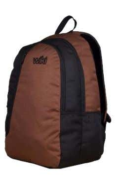 Product code: 15-WC-WIKI CURVE Backpack - Wiki Curve Product Description : 1. Double Compartment. 2.