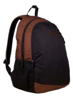 Product code: 15-WC-Wiki Delta MRP  Rs. 699/- Colour Options  Backpack - Wiki Delta