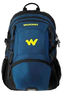 Product Code  15-WC-JIR MRP  Rs. 3,295/- Colour Options  Backpack (Hypadura) - Jir