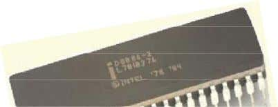 Lecture 1: Intel 8086 Microprocessor Key Features: ü Introduction date: March 1978 ü It is 16-bit