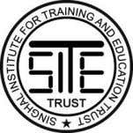 TRAINING PRGRAMMES (With Application Form for Admission) SINGHAL INSTITUTE FOR TRAINING AND EDUCATION TRUST Managing