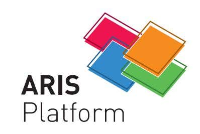 based on the business processes of specialist departments. ARIS for SAP NetWeaver, another ARIS Implementation Platform