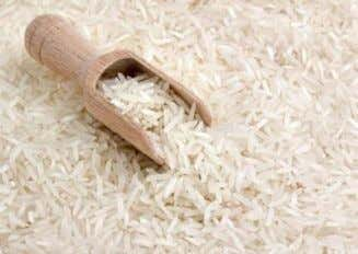 Daily Exclusive ORYZA Rice E-Newsletter www.ricepluss.com The government of India, in its second advance estimates for
