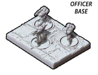 OFFICER BASE