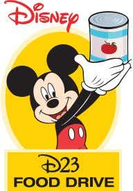and community organizations to end hunger and malnutrition. You can also do what our Disney Cast