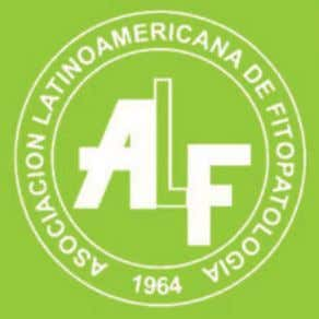 of Biological Abstracts, Chemical Abstracts y CAB Abstracts ORGANO OFICIAL DE LA ASOCIACION LATINOAMERICANA DE