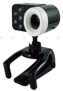 "Network Camera"" user login intitle:""netcam live image"" i ntitle:""i­Catcher Console ­ Web Monitor"" 41"