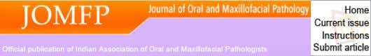 of reading a journal article: Methodically and effectively J Oral Maxillofac Pathol . 2013 Jan-Apr; 17(1):