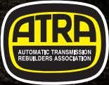 help you solve any problem. Let ATRA's gang of repair specialists be your first line of