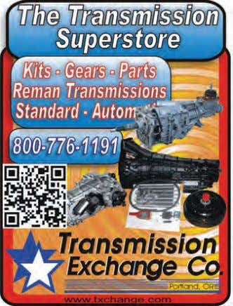 8515 North Freeway, Houston, TX 77037 888-217-4072 It's a good one! Sprinter Ansermatic Tested Dyno Tested