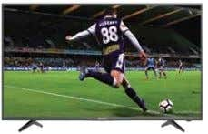 "N2179 - Smart TV Product Speci cations: 49"" / 43"" / 40"" / 32 • Full"