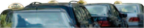 on public transport: 06-80/406-611 Ticket controls: you may be TAXIS Budapest taxis have yellow number plates