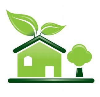 solution provides an efficient purpose acting upon both the house buyer and most importantly the environment.