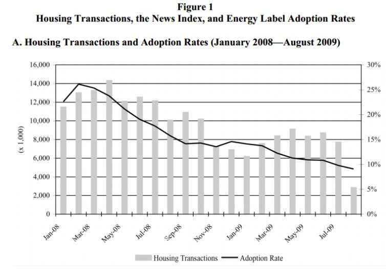 12.1 Challenges in Universal Implementation: In a country like India which is grappling with acute