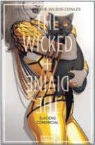 "DE OSCURIDAD"". — LE MONDE THE WICKED + THE DIVINE 1 THE WICKED + THE DIVINE"