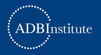 ADBI Working Paper Series Europe's Debt Crisis, Coordination Failure, and International Effects Stefan Collignon No.